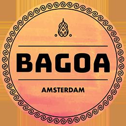 Bagoa