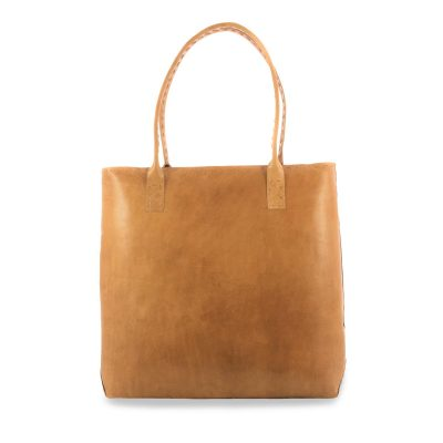 Lanka Leren Shopper 17inch