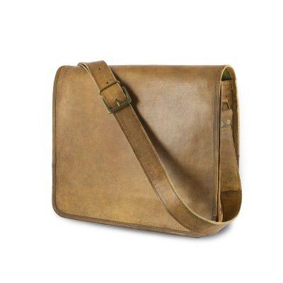 Varuna Laptop Tas 15.6″ from Bagoa