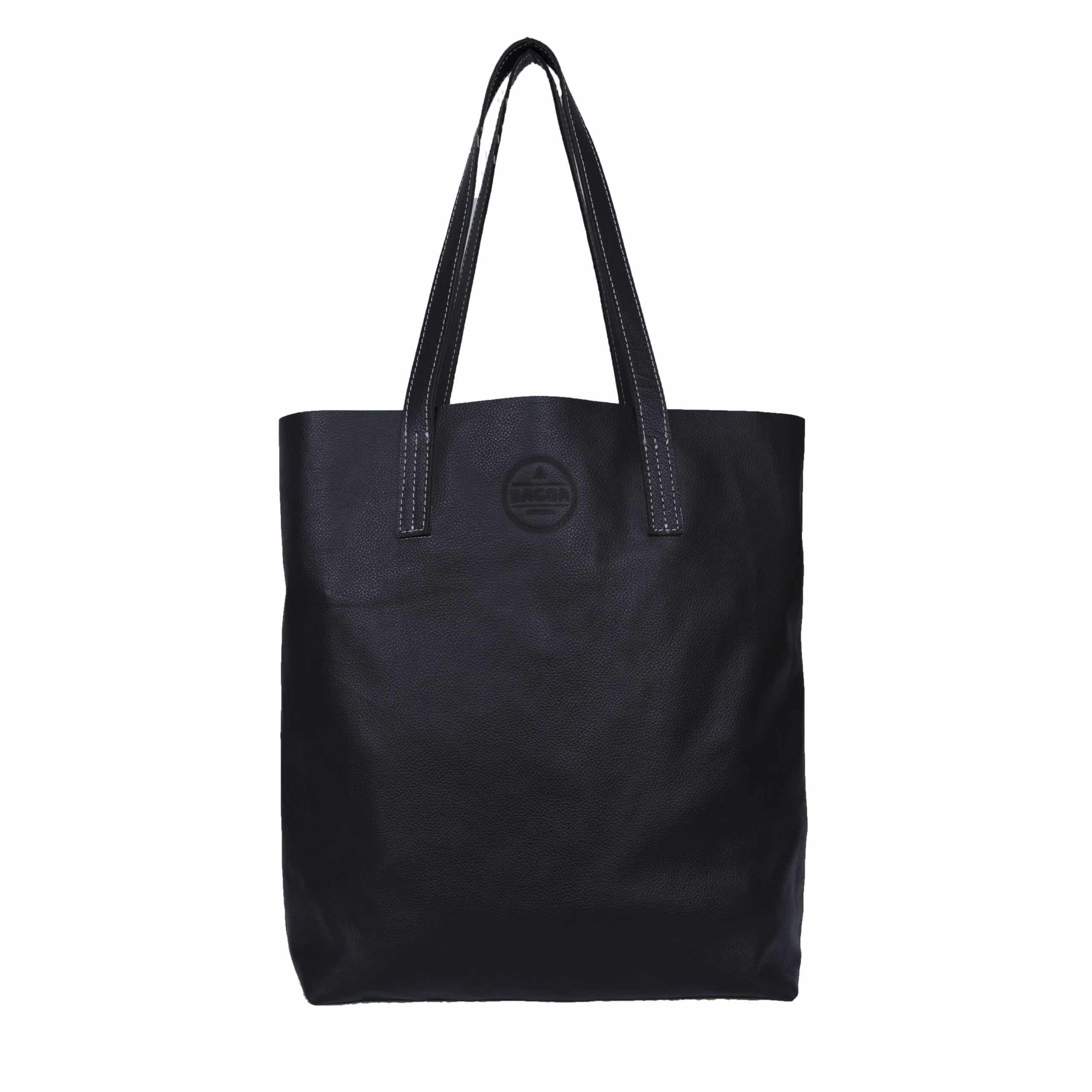 7e187d26083 leren zwarte shopper bagoa amisha. amisha bagoa zwarte shopper.  Amisha_bagoa_closeup. Amisha_bagoa_wit_schuinrechts.  Amisha_bagoa_wit_voor1. Previous
